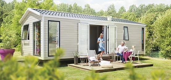 abri terrasse rideau simple abri de terrasse essentiel with abri terrasse rideau plan maison. Black Bedroom Furniture Sets. Home Design Ideas